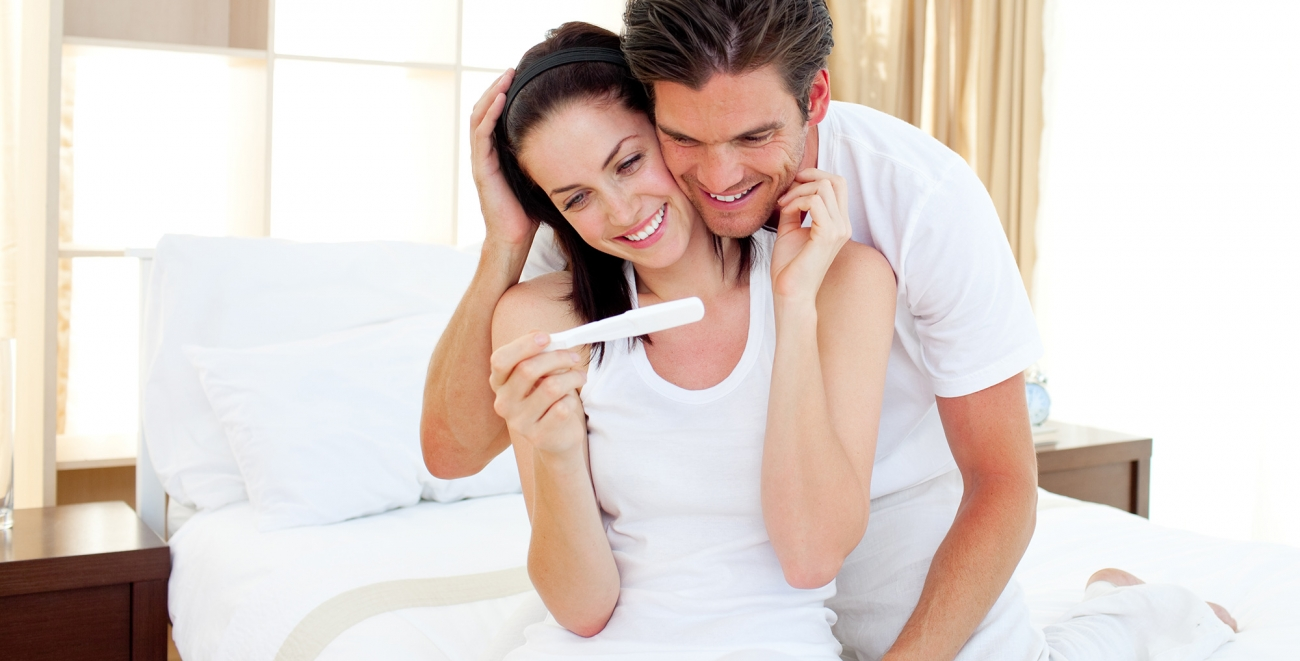 Early Pregnancy / Dating Scan