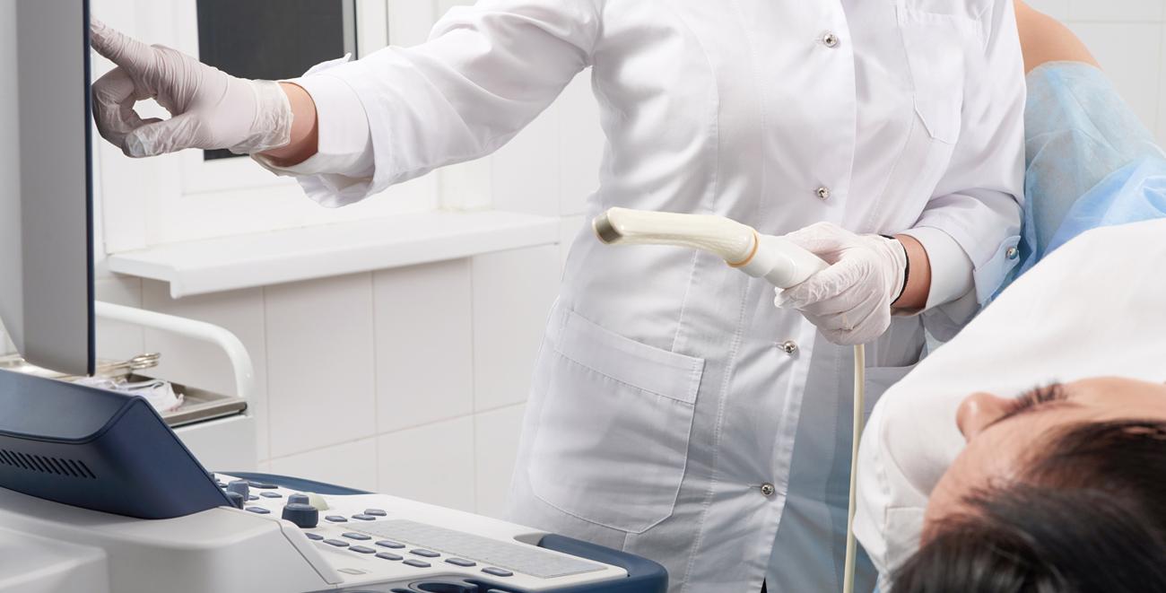 pelvic-ultrasound